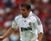 ¿Lo mejor de su paso por Real Madrid? ¡Saviola apodó a Ramos!