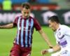 Joao Pereira Regattin Trabzonspor Osmanlispor 19112017