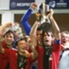 Deutschland Europameister der U21 2009