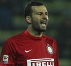 Handanovic saves 6th straight Inter pen