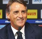 Mancini: I would love to manage Arsenal