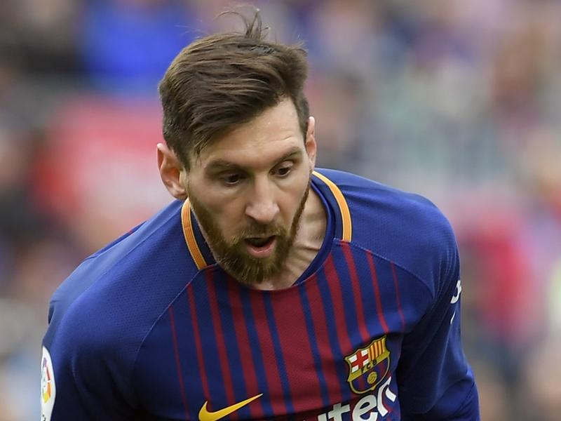 Le Celta Vigo est devenu une bête noire pour le Barça !