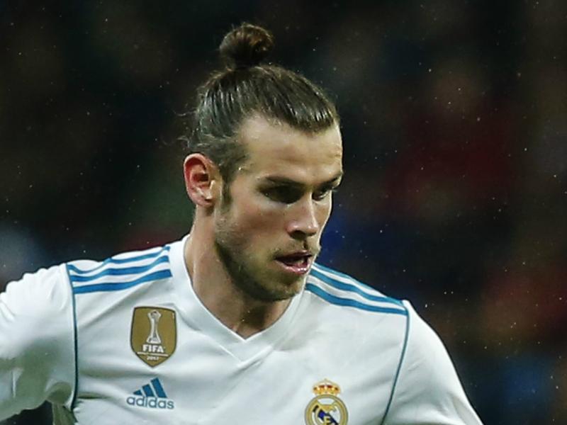 Gareth Bale a-t-il définitivement usé son crédit au Real Madrid ?