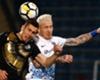 Ceyhun Gulselam Juraj Kucka Osmanlispor Trabzonspor 04162018