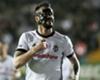 Süper Lig'de 29. haftanın en iyi 11'i