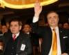 Galatasaray'da başkanlık seçimi ne zaman? Başkan adayları kimler?