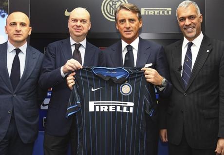 Inter in Africa: amichevole col PSG