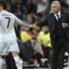 Ancelotti se ganó el cariño del madridismo