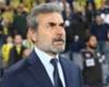 Konyaspor'dan Aykut Kocaman için 5 yıllık proje