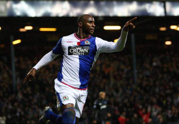 Blackburn Rovers striker Jason Roberts hits out at Newcastle United's Joey Barton for punch on Morten Gamst Pedersen
