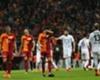 Tolga Cigerci Galatasaray Akhisarspor 04/18/18