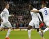 Rooney: Tepat, Welbeck Hengkang