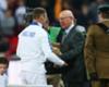 David Beckham: Wayne Rooney Pantas Jadi Kapten