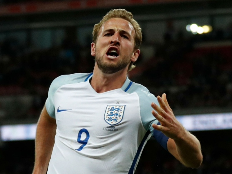 World Cup Betting Tips: England 16/1 for glory after announcing 23-man squad