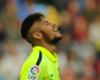 Mercato, Marquinhos verrait bien Neymar au PSG