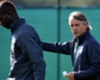 Mancini rules out Balotelli bid