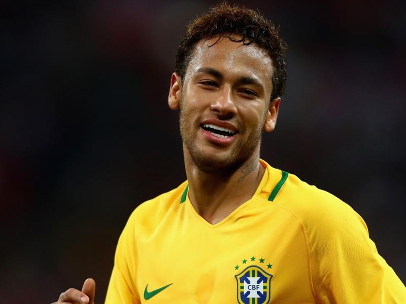Mercato, Rivaldo demande à Neymar de quitter le PSG