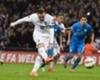 Rooney praises Welbeck
