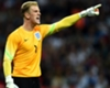 Hart to miss Scotland clash