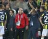 Fenerbahçe, Kulüpler Birliği'ne tepki gösterdi