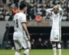 Beşiktaş'ın 10 yıllık 30. hafta kabusu bitecek mi?