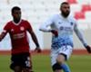 Trabzonspor - Sivasspor maçının muhtemel 11'leri