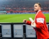 """Österreichs Marko Arnautovic: """"Sind noch nicht fertig"""""""