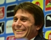 Conte: Italy must not fear anyone