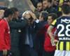 ÖZEL | Fenerbahçe yönetimi, TFF'ye kapsamlı bir savunma sunacak