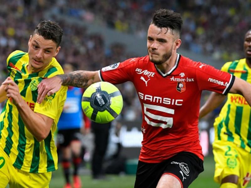 Nantes-Rennes (1-1) : faut-il s'inquiéter pour le Stade Rennais ?