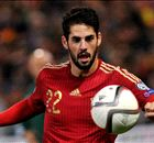 Isco is the future for Madrid & Spain