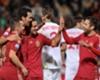 Spain 3-0 Belarus: Routine win