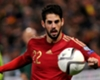 Isco the future for Real Madrid and Spain