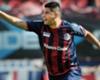 San Lorenzo goleó 4-0 a Belgrano en el Bajo Flores