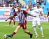 CANLI | Trabzonspor - Sivasspor