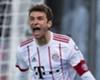 Hannover-Bayern Munich 0-3, Lewandowski et le Bayern ne lâchent rien