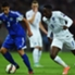 Inglaterra es uno de los invictos de la Eliminatoria.