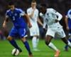 San Marino hold Estonia to end 61-match losing streak