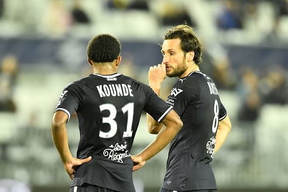 Rachat, vente de Malcom, jeunes qui montent : à quoi ressembleront les Girondins la saison prochaine ?