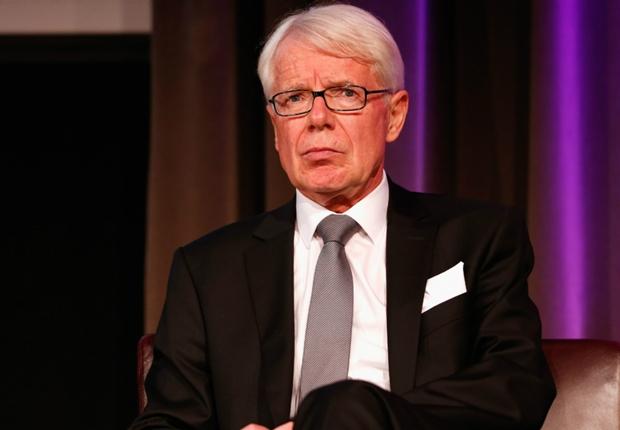 Alemania advierte que la UEFA puede irse de la FIFA