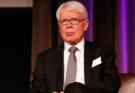 L'Allemagne pas d'accord avec la FIFA