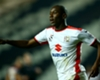 Official: Arsenal youngster Afobe joins Wolves