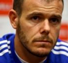 Catat Hasil Imbang, Kapten San Marino Senang