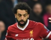 'Mohamed Salah will stay at Liverpool,' insists Shay Given