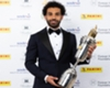 In light of Mohamed Salah's PFA Player of the Year award, we look at the incredible stats that saw the Egyptian dynamo beat out stiff competition from the likes of Manchester City's Kevin De Bruyne, Leroy Sane and David Silva, as well as Spurs' Harry K...