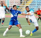 Enyimba seek continental ticket