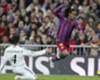 """CR7 es completo; Messi tiene magia"""