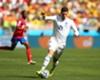Roberto Martinez: Ross Barkley, Calon Pemain Terbaik Inggris Sepanjang Masa