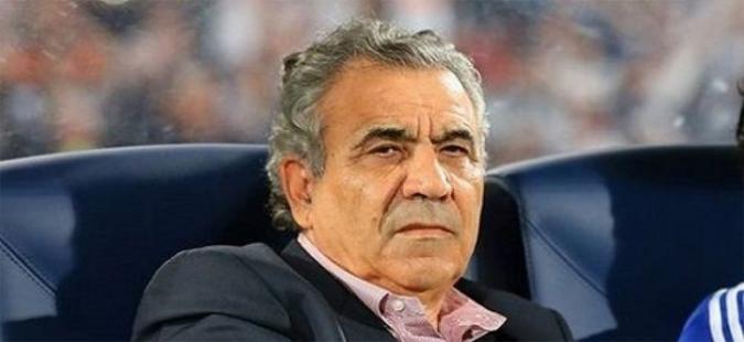 فوزي البنزرتي يعدد أسباب هزيمة تونس أمام بلجيكا ويؤكد: معلول لم يتعامل بواقعية