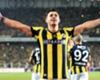 Süper Lig'de 30. haftanın en iyi 11'i